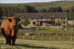 Апартаменты Gask House Farm Cottages