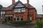 Отель Stokesay Inn