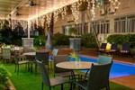 Отель Protea Hotel Capital
