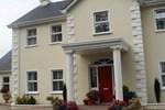 Гостевой дом Birches Guest Lodge