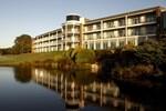 Отель St. Mellion International Resort