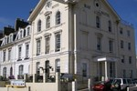 Отель The Bay Hotel Teignmouth