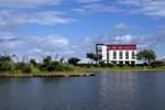 Отель Ramsey Park Hotel