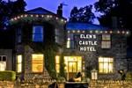 Гостевой дом Elen's Castle Hotel