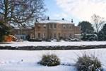 Мини-отель East Bridgford Hill