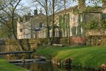 Отель The Devonshire Arms Country House Hotel & Spa