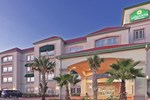 Отель La Quinta Inn & Suites Katy