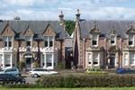 Мини-отель Ardross Glencairn