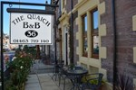 The Quaich B&B