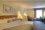 Best Western Plus Peppertree Liberty Lake Inn