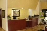 Отель La Quinta Inn & Suites Dothan