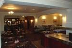 Отель The Bay Horse Inn