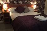 Отель Nithsdale Hotel