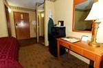 Отель Comfort Inn & Suites Springfield