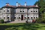 Отель Ardtara Country House
