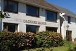 Гостевой дом Orchard Manor