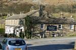 Отель The Bridge Inn