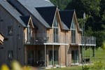 Апартаменты Mains of Taymouth Country Estate