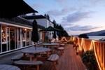 Отель Letterfinlay Lodge Hotel