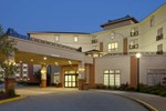 Отель DoubleTree by Hilton Bloomington