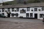 Отель The Horse and Farrier Inn and The Salutation Inn Threlkeld Keswick