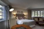 Отель The Masons Arms