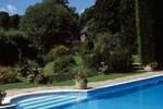 Мини-отель Tor Cottage