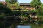 Отель Lakeside Town Farm