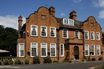 Отель Kelham House Country Manor Hotel
