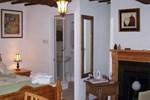 Гостевой дом Sunshine Cottage