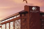 DoubleTree by Hilton Denver - North