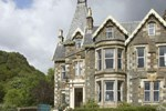 Гостевой дом Kilchrenan House