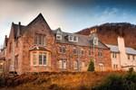 Отель Loch Maree Hotel