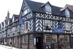 Отель Tudor House Hotel