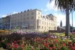Отель Westminster Hotel