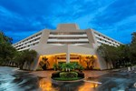 DoubleTree Suites by Hilton Orlando