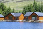 Отель Highland Perthshire Lodges