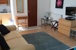 Апартаменты The Studio