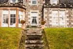 Гостевой дом Beinn Bhracaigh