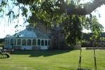 Гостевой дом The House at Woolverton