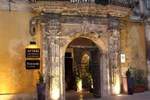 Отель Grana Barocco Art Hotel & Centro Benessere
