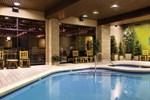 Отель DoubleTree by Hilton Durango