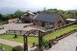 Отель Winchfawr Lodge