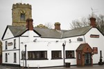 Отель The Five Bells Inn