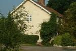 Мини-отель Claxton Hall Cottage