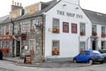 Гостевой дом The Ship Inn