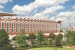 Отель Embassy Suites Atlanta - at Centennial Olympic Park