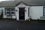 Мини-отель Prince Charlie's Cottage