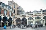 Гостиница Piazza Inn