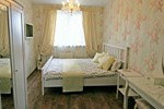 Гостиница Au Rooms Континент